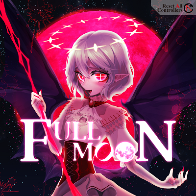 fullmoon400