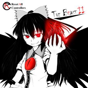 thebeast_iij